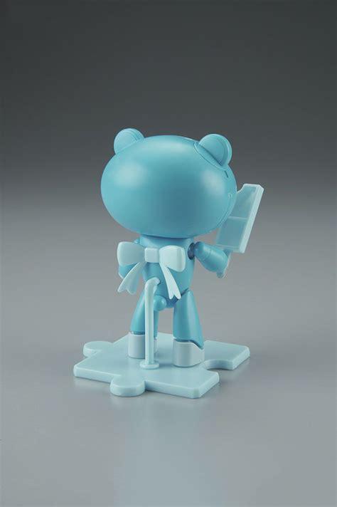 Hg 1144 Hgpg Petitgguy Soda Pop Blue 013 hgpg 1 144 petitgguy soda pop blue