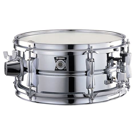 Lug Snare Drum Kotak yamaha sd2255 steel 171 snare drum