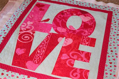 Photo Quilt Fabric by Quilting Is Therapy Loving The Quilt Quilting