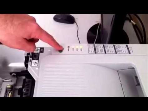 resetting brother hl 2130 hướng dẫn reset m 225 y in brother hl 2130 youtube