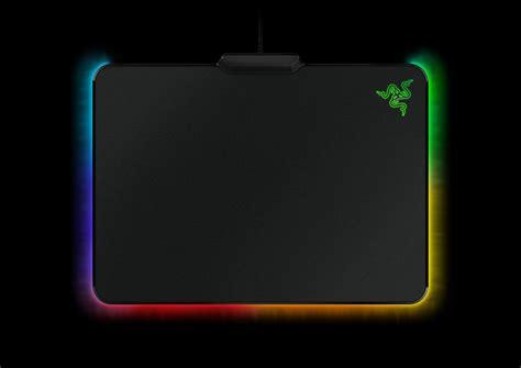 Mousepad Gaming Razer Original Termurah this mousepad costs 60 needs to be plugged in gamespot