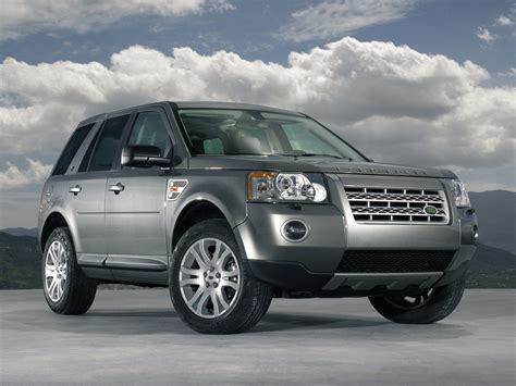land rover lr2 2010 review 2010 land rover lr2 price photos reviews features