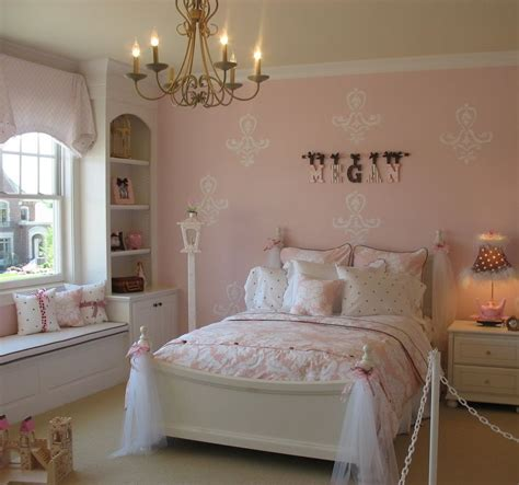 how to decorate inside your house with miniature lighted houses for christmas best 25 pink rooms ideas on coloured pink bedroom furniture and
