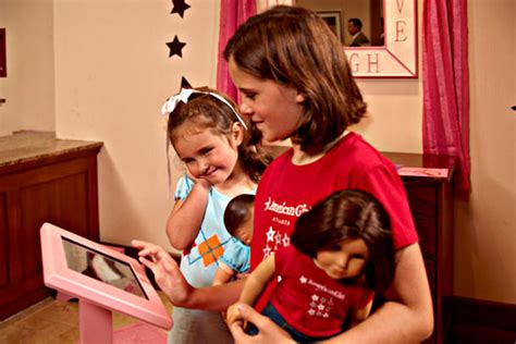 american travel bed american doll hotel packages family vacation critic
