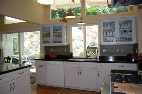 ranch home kitchen design remodeling the ranch style home kitchen design notes