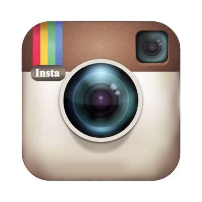 Descargar App Home Design Gold 3d by Instagram Logos In Vector Format Eps Ai Cdr Svg Free