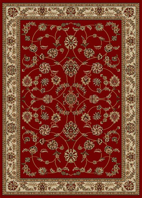 radici usa area rugs como rug 1596 traditional