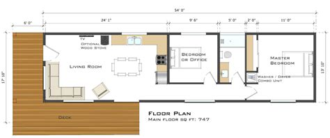 adu unit plans 400 adu unit plans 400 100 beach house floorplans mcdonald