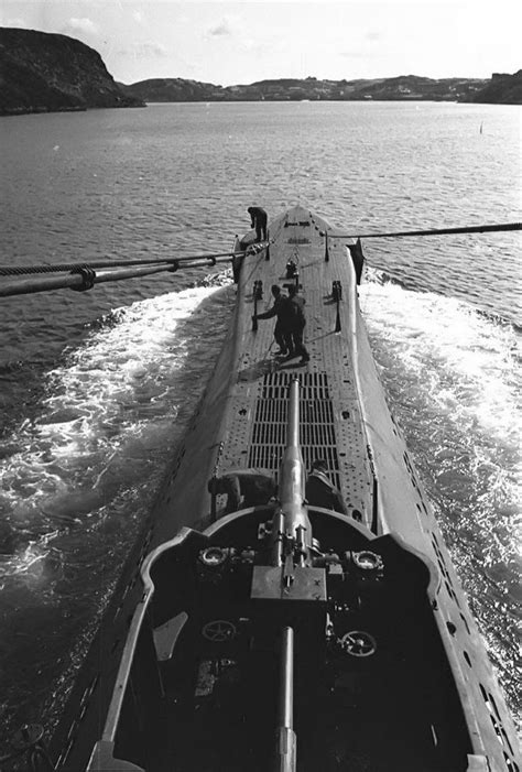 whats a u boat 39 best images about ww2 u boat on pinterest american
