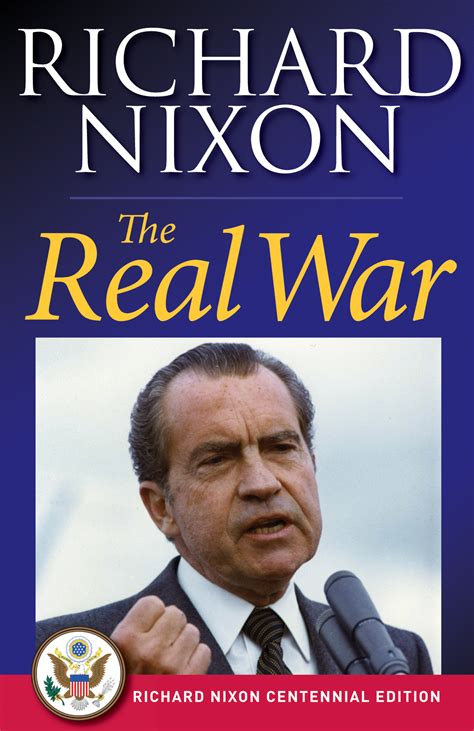 richard nixon the books the real war ebook by richard nixon official publisher