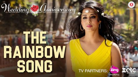 Wedding Anniversary Songs Pk by The Rainbow Promo Hd Song Wedding Anniversary