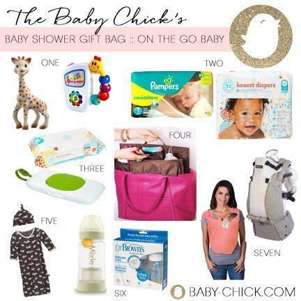 Common Baby Shower Foods by 5 Ultimate Baby Shower Gift Ideas Part Ii Baby
