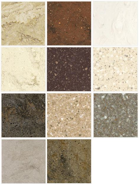 corian countertop colors pin corian colors image search results on