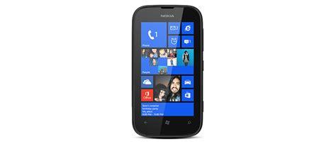 imágenes para celular nokia celular nokia lumia 510 187 fotos videos precios e