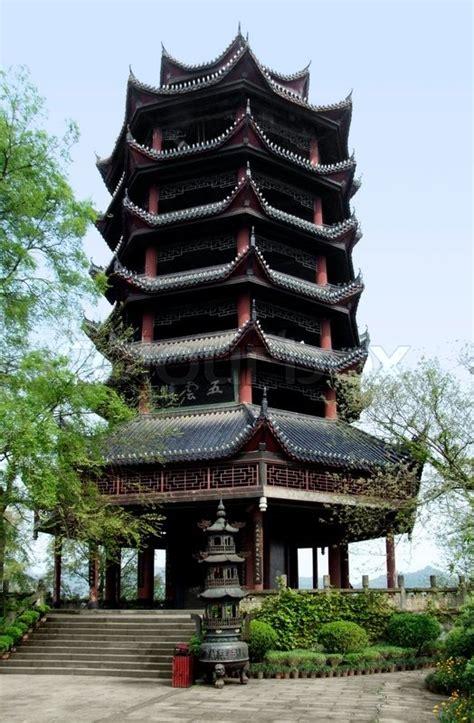 Alat Pres Plastik Jajan traditionelle tempel geb 228 ude in einem historischen