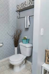 deep clean bathroom 7 things to clean after the holidays clean and scentsible