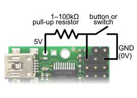 pull up resistor for keypad pull up resistor keypad 28 images 4x4 keypad help basic circuit eliminates numeric keypad