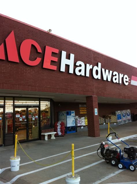 ace hardware number ace hardware hardware stores 11801 s western ave