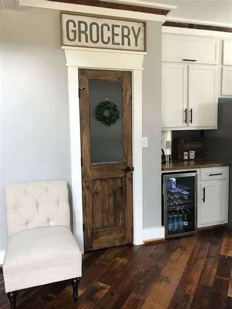 dead mistaken  grey kitchen