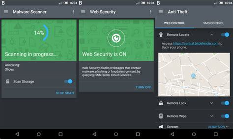 best free antivirus for mobile android best mobile antivirus 2017 uk best android antivirus