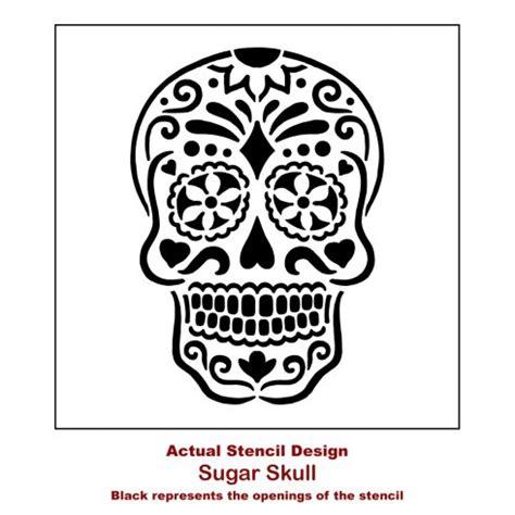 best 25 skull stencil ideas on skull silhouette best 25 skull stencil ideas on skull silhouette