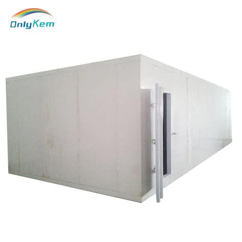 room freezer walk in freezer room for freezer room