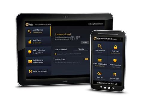 norton mobile key norton mobile security eu key 1 year 1 mobile device