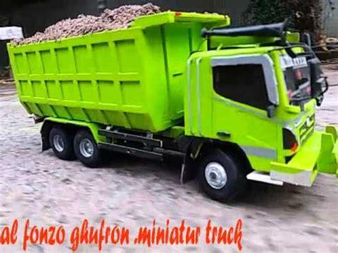 Mainan Anak Dump Truck Besar clip hay mobil derek mainan mobil truk derek