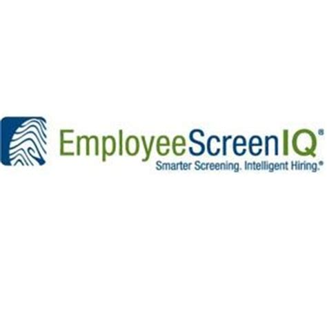 Talentwise Background Check Reviews Top 10 Employment Screening Services Of 2016