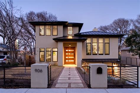exterior modern house design architecture what is the great luxury modern home with best architectures design idea