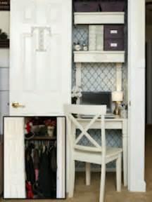 My own closet office dream organization pinterest