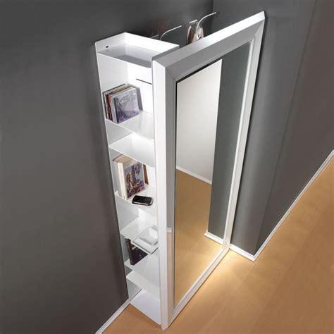 mobili ingresso roma mobili per ingresso moderni roma design casa creativa e