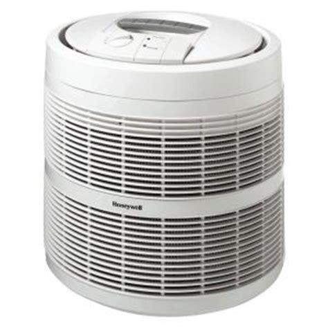 honeywell hepa air purifier hwls  home depot