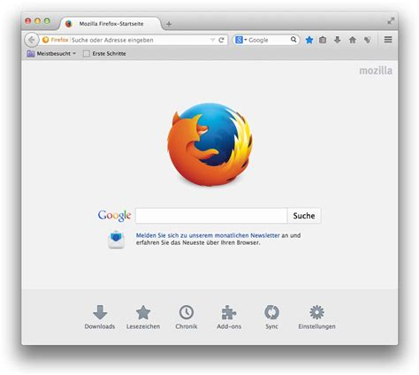 mozilla mac themes firefox for mac 57 0 2 mac