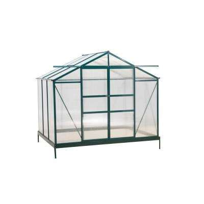 Small Greenhouse Kits Home Depot Lockable Door Gate Latch Portable Greenhouses
