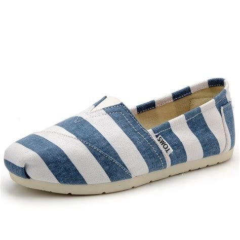 toms shoes outlet deals to remember toms shoes outlet 26 95 fashion