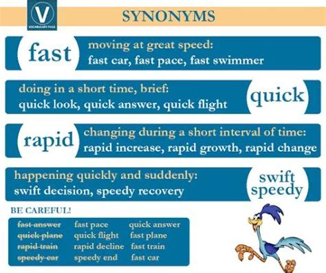 learning pattern synonym 35 best useful links images on pinterest advertising
