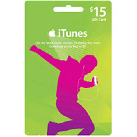 Itunes Gift Card Balance - sell your itunes gift card cash in your gift cards