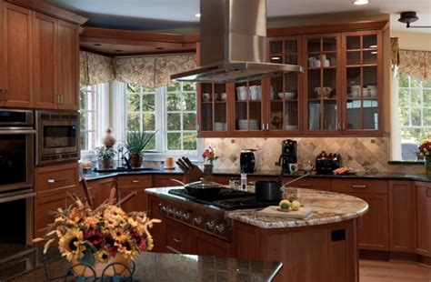 kitchen remodeling in mclean virginia bowers design