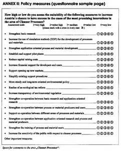 research survey template best photos of sle questionnaire for survey research