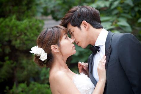 film korea kiss passing time big korean drama