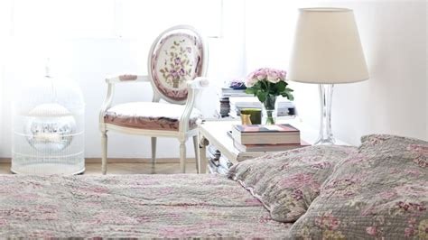 Shabby Chic Immagini by Shabby Chic El Encanto Paso Tiempo Westwing