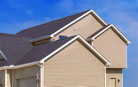 Evil Home Decor The Seven Deadly Sins Of Vinyl House Siding