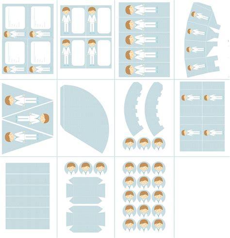 primera comuni 243 n para ni 241 o dale detalles kit imprimibles de primera comunion gratis mejor imagen de producto kit de comuni 243 n ni 241 o