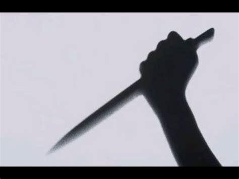 cuchillo de sueos so 209 ar con apu 209 alar cuchillo significado de los sue 209 os interpretar sue 241 os que significa