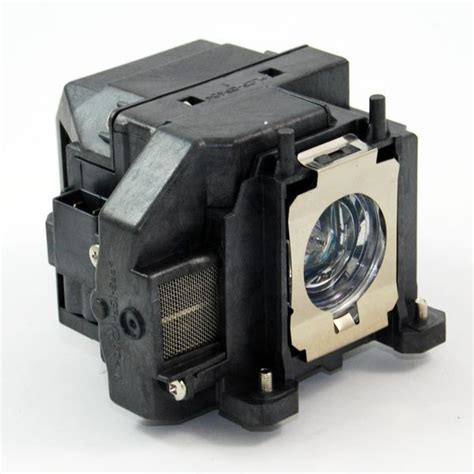 Projector Epson Eb X14 Epson Eb X14 Projector Housing With Genuine Original Oem
