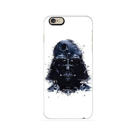 Casing Iphone 7 A Treasury Of Wars Custom wars darth vader iphone 8 iphone 7 iphone 6
