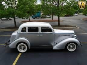 Car Tires Plymouth 1935 Plymouth Pj St Louis Missouri Stl 7031