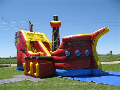 insurance for bounce houses bounce houses dallas combos climb jump and slides dallas combination bounce house