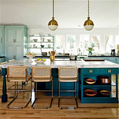 vintage modern kitchen a life s design modern vintage kitchen